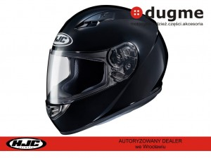 kask HJC CS-15 CS15 METAL BLACK