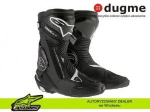 buty Alpinestars SMX-PLUS