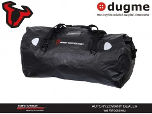 torba DRYBAG 60L rolka sw-motech bags connection