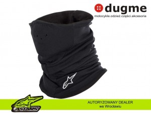 Alpinestars TECH NECK WARMER komin ocieplacz szyi